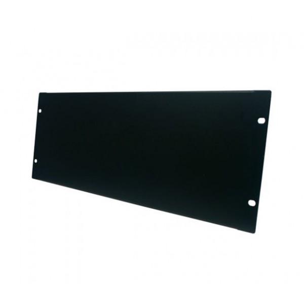 4U Cabinet Blanking Plate