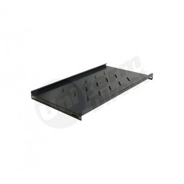 "UltraLAN 19"" 270mm Shelf for Wall Mount Cabinets (19""x270mm)"