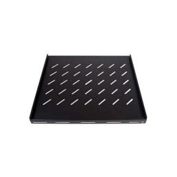 UltraLAN Flat Cabinet Shelf (550mm deep)