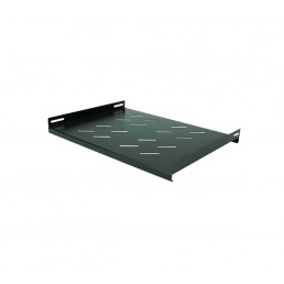 UltraLAN 350mm Shelf for Free Standing Cabinets (450mmx350mm)