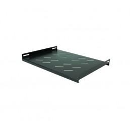 UltraLAN Flat Cabinet Shelf (350mm deep)