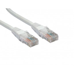 10m CAT5e Flylead