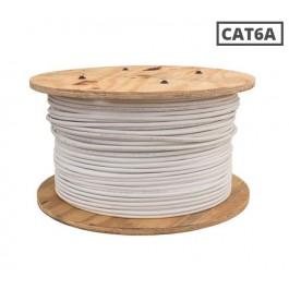 UltraLAN CAT6A FTP Bare Copper Cable (305m)