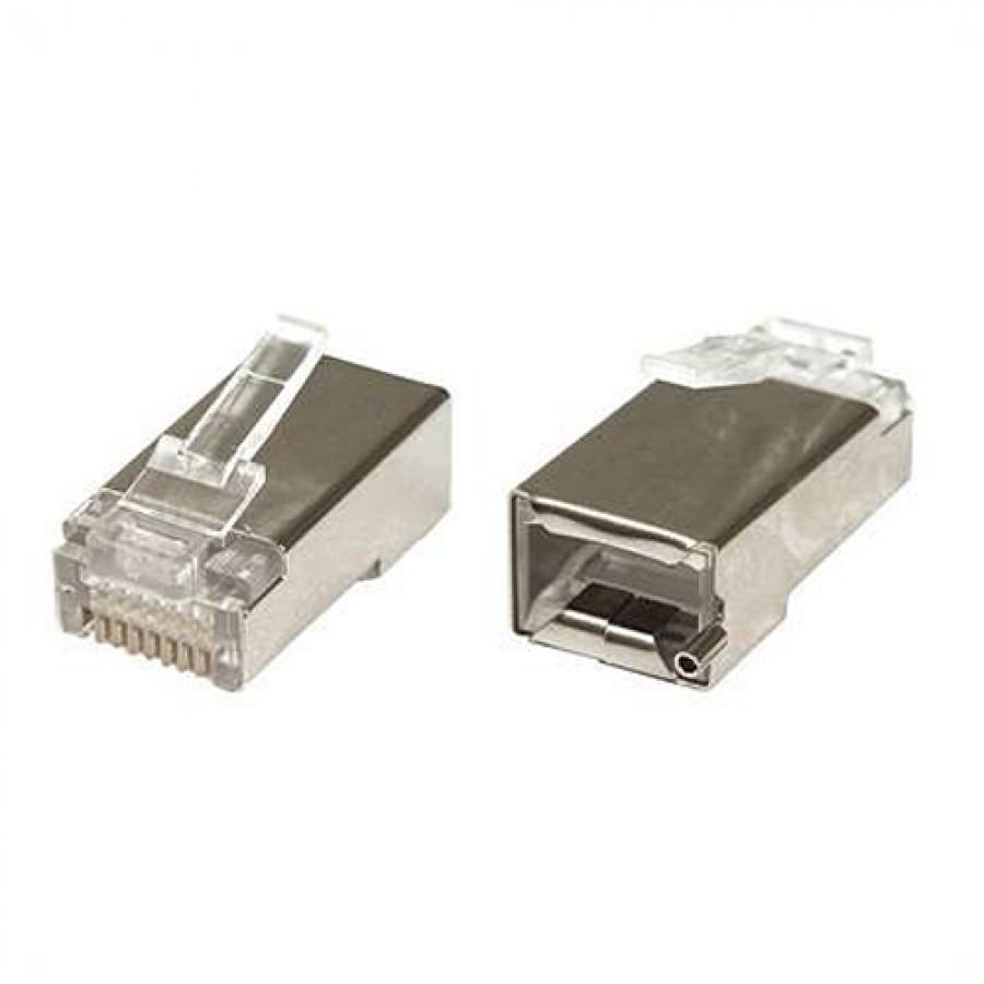 rj45 pin