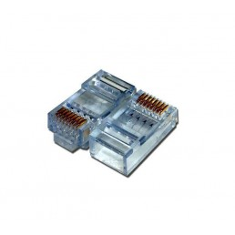 RJ45 CAT6 Connector