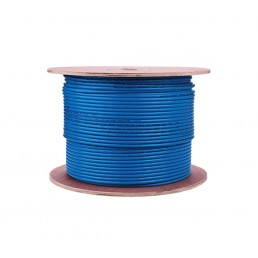 UltraLAN Cable - CAT6 Solid UTP CCA (500m)