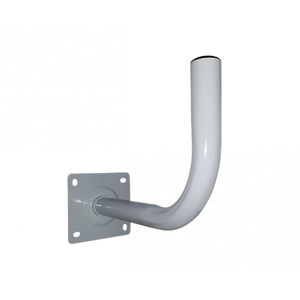 UltraLAN L-Bracket (240x370mm)