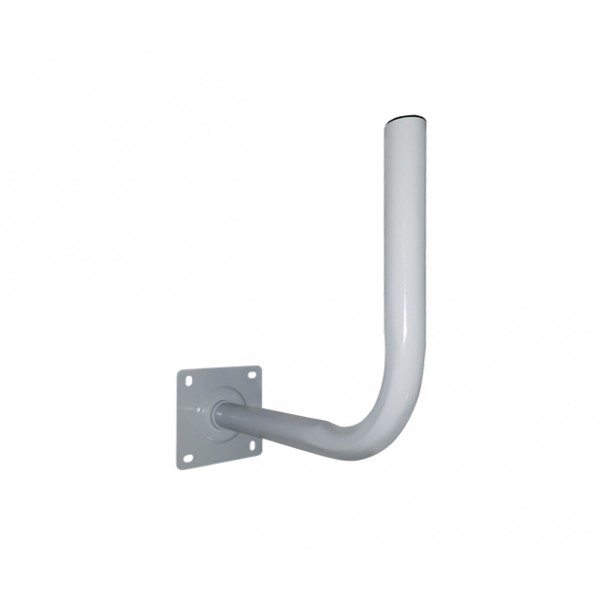 UltraLAN L-Bracket (355x415mm)