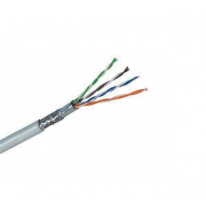 UltraLAN Installer Series - CAT5e SFTP Solid UTP (305m)