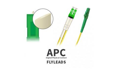 APC Flyleads