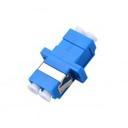 UltraLAN Midspan Coupler LC-LC UPC Duplex