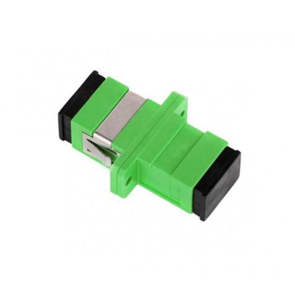 UltraLAN Midspan Coupler SC-SC APC Simplex