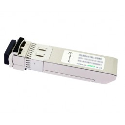 UltraLAN SFP+ Module - MM 10G 300m 850nm