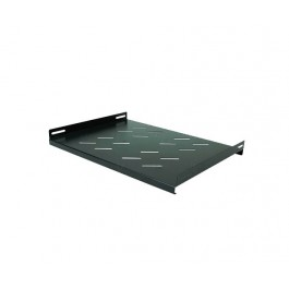 """UltraLAN 19"""" 250mm Shelf for Free Standing Cabinets (19""""x250mm)"""